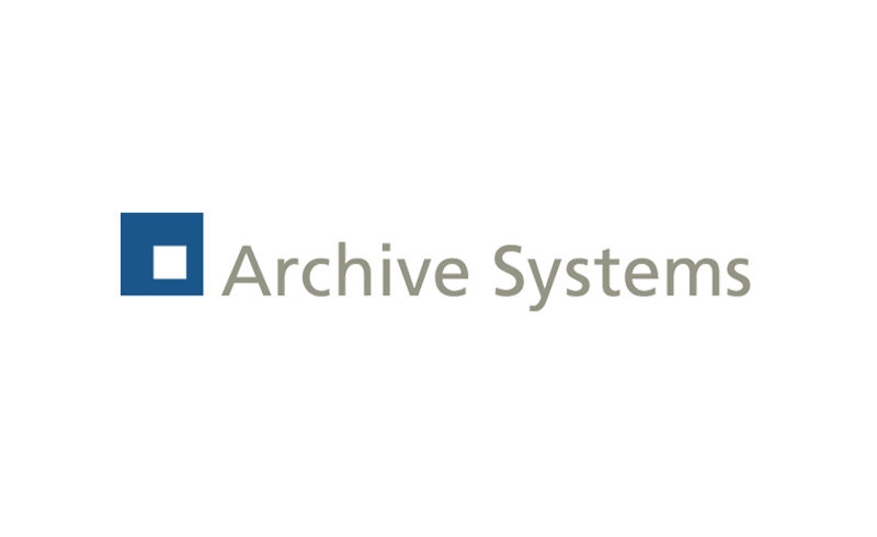 Archive Systems