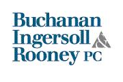 Buchanan Ingersoll Attorneys