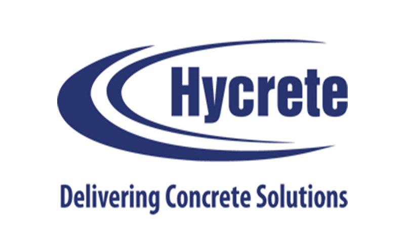 Hycrete Technologies, LLC