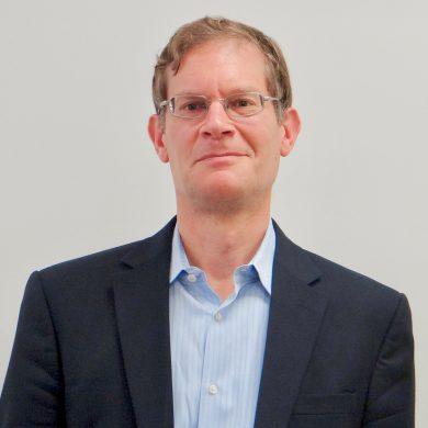 Jim Gunton