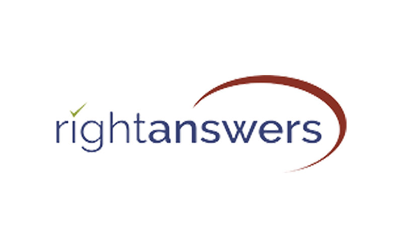 RightAnswers