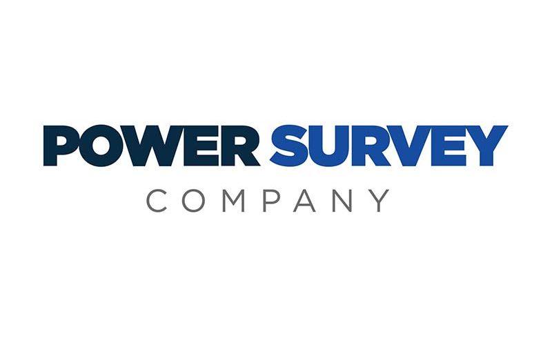 Power Survey Company