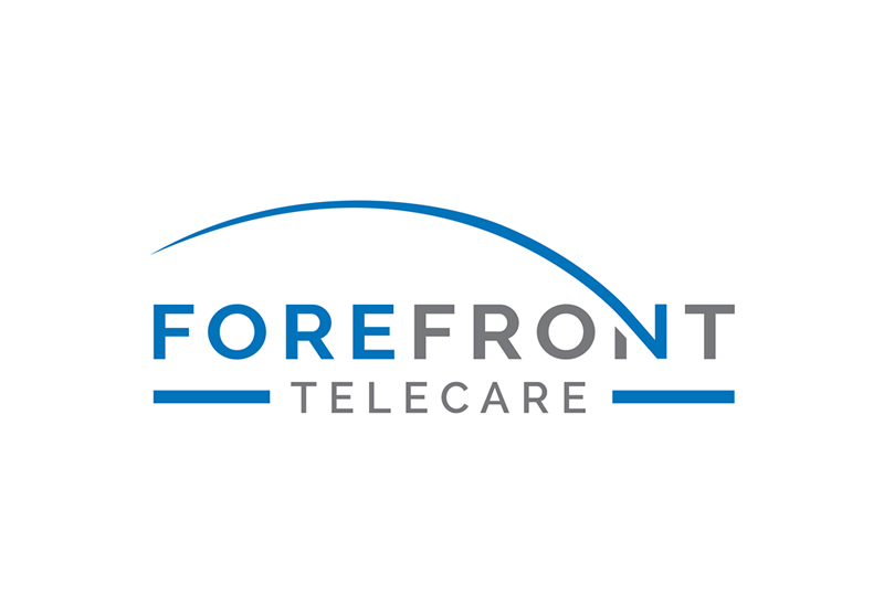 Forefront Telecare Extends #RuralHealthSTRONG COVID-19 Response to Aid Healthcare Providers