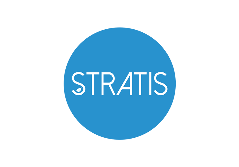 STRATIS' feature mini-series: Leak Detection