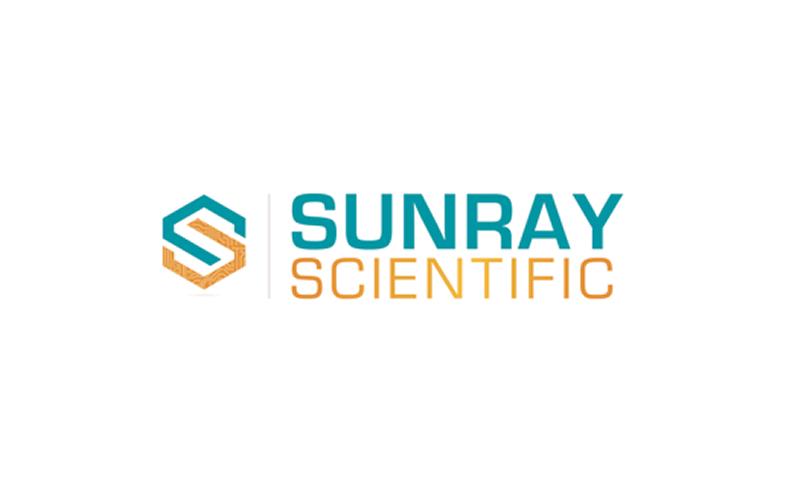 SunRay Scientific