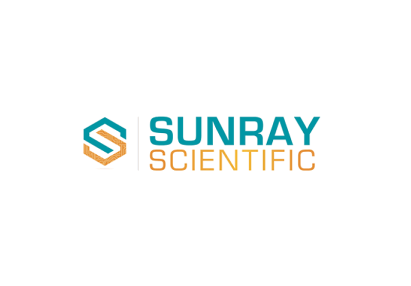 SunRay Scientific