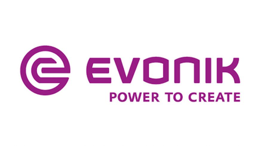 Evonik Venture Capital invests in Tech Council Ventures to access new technologies