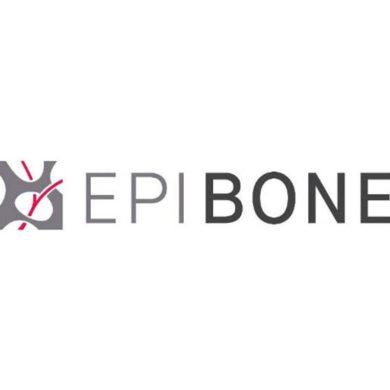 EpiBone