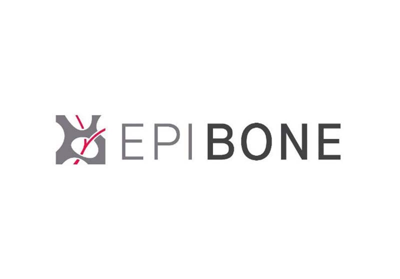 Hackensack Meridian invests in bone graft company, EpiBone Inc. through 'Bear's Den' incubator