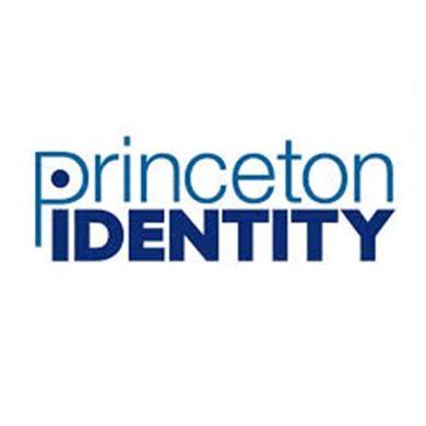 Princeton Identity
