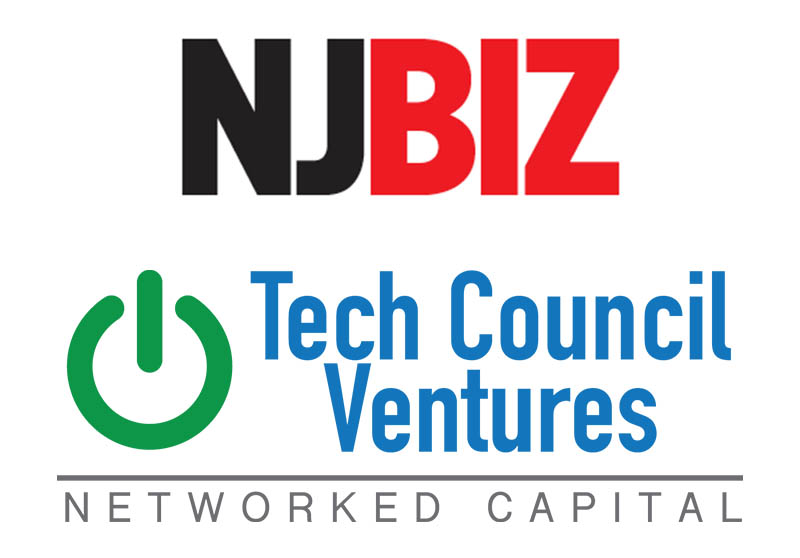 """Read what Steve Socolof has to say in NJBIZ article """"How fintech services are evolving and expanding"""""""