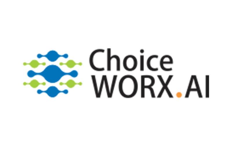 ChoiceWORX