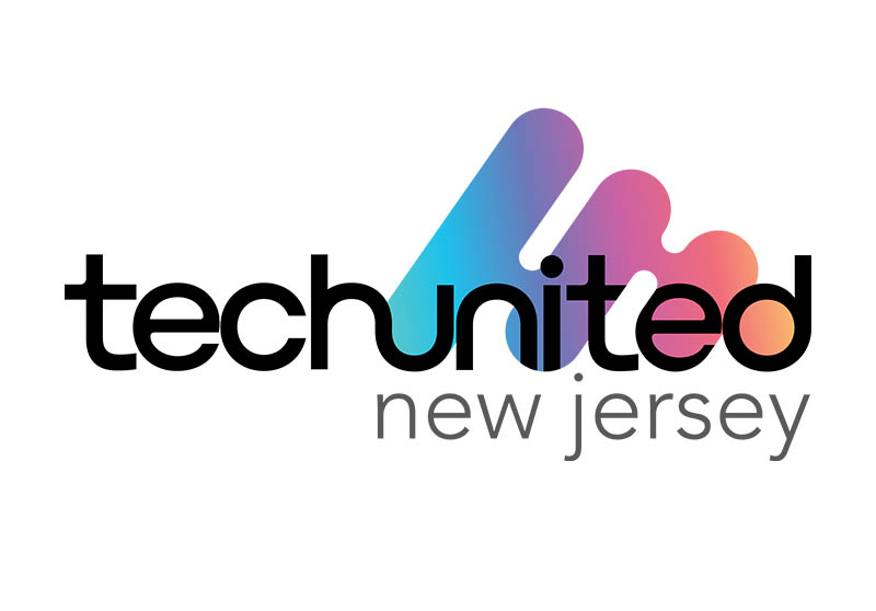 Introducing the new New Jersey Tech Council – TechUnited:NJ