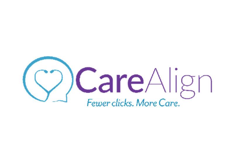 CareAlign