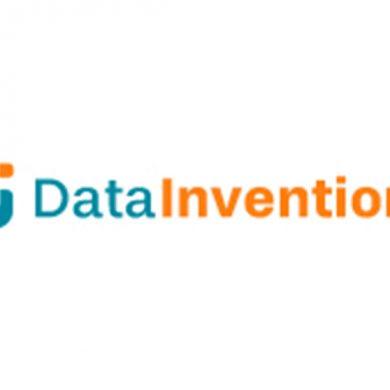 Data Inventions