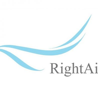 RightAir
