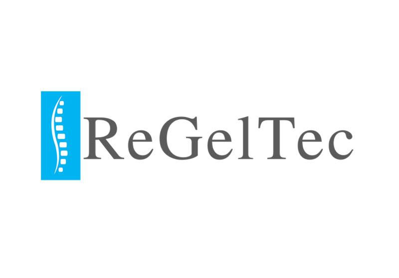 ReGelTec